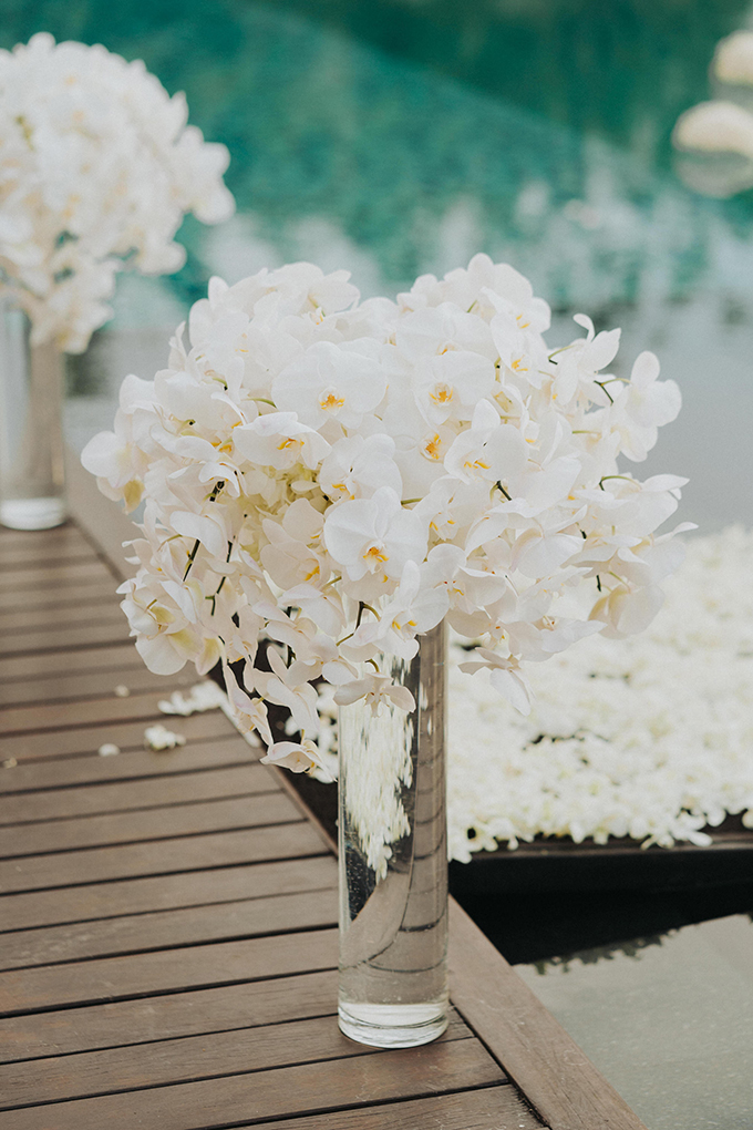 lush-tropical-wedding-thailand_17