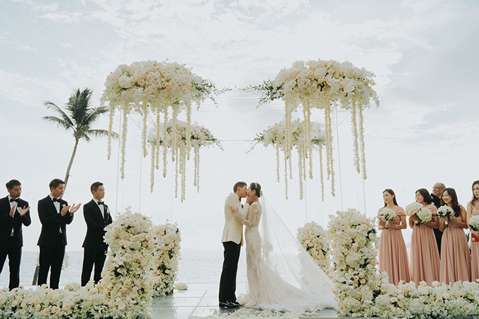 lush-tropical-wedding-thailand_28