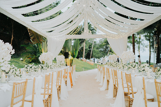 lush-tropical-wedding-thailand_30