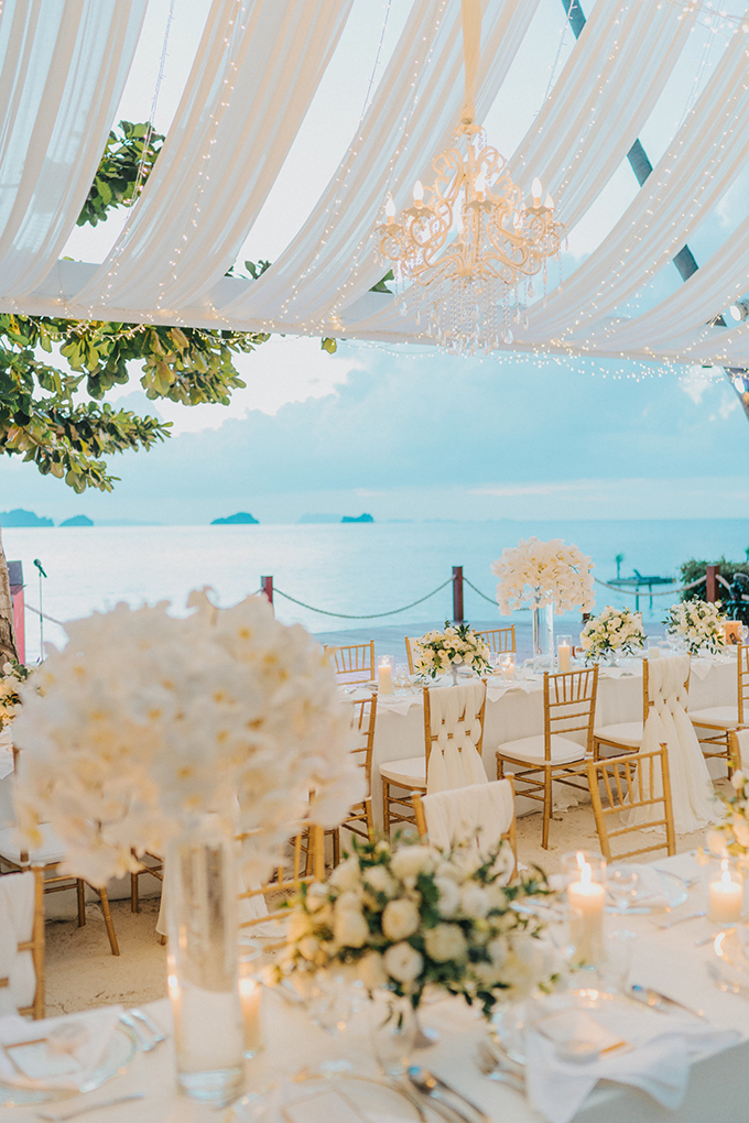 lush-tropical-wedding-thailand_36