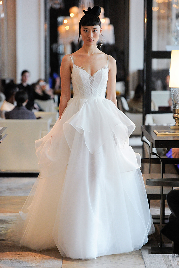 stunning-ines-di-santo-bridal-collection-spring-collection-2020_02