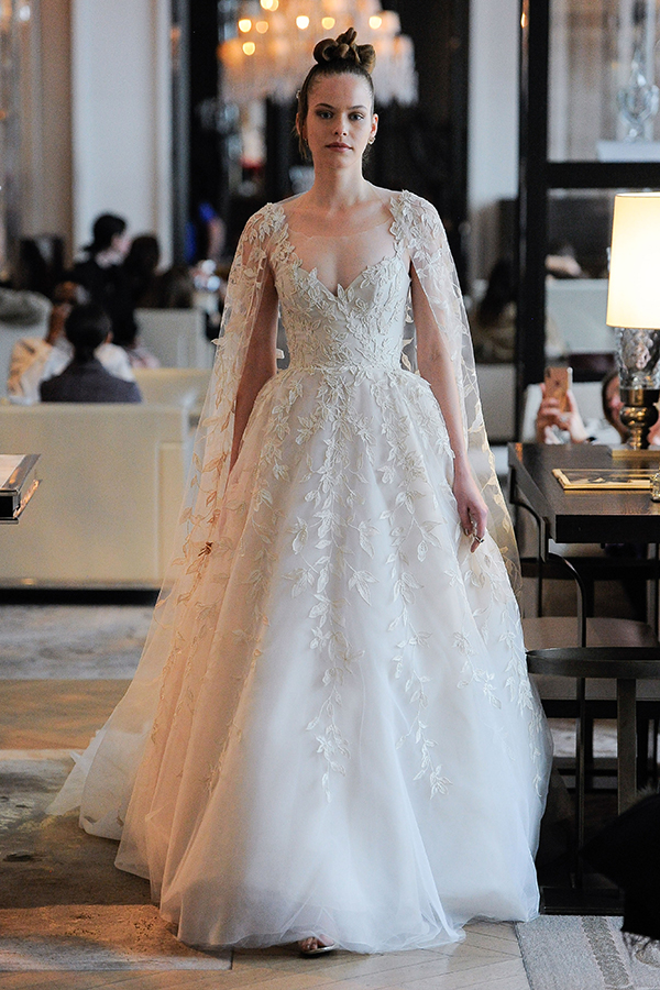 stunning-ines-di-santo-bridal-collection-spring-collection-2020_05