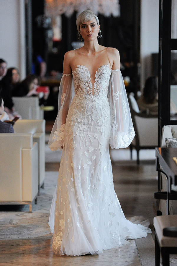 stunning-ines-di-santo-bridal-collection-spring-collection-2020_06