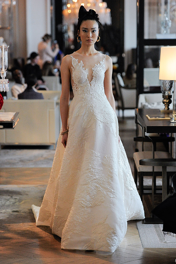 stunning-ines-di-santo-bridal-collection-spring-collection-2020_07