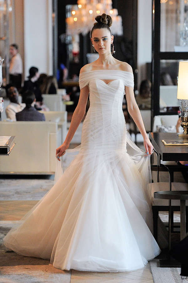 stunning-ines-di-santo-bridal-collection-spring-collection-2020_09