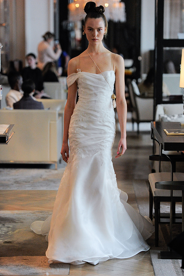 stunning-ines-di-santo-bridal-collection-spring-collection-2020_10