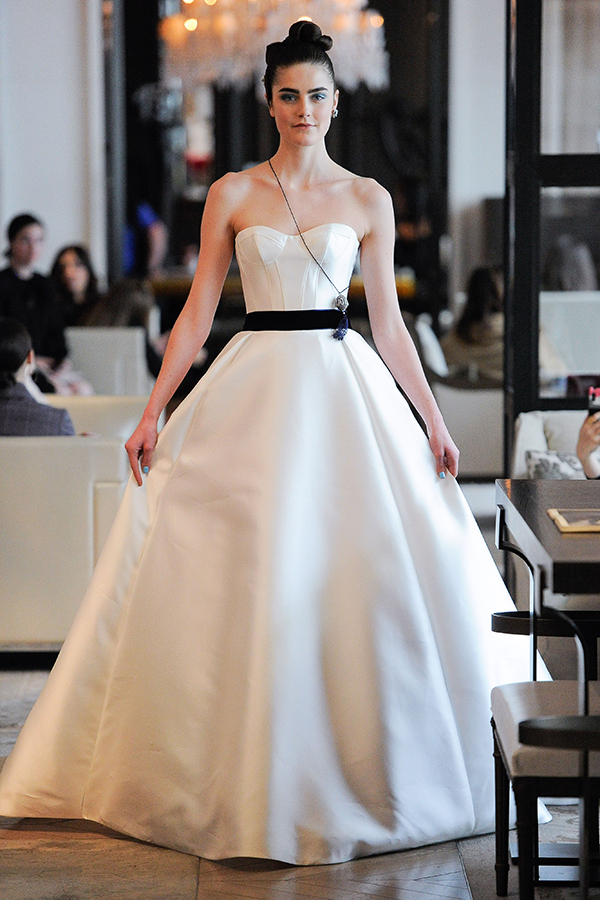 stunning-ines-di-santo-bridal-collection-spring-collection-2020_12