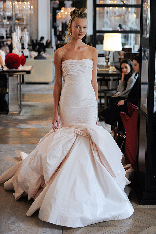 stunning-ines-di-santo-bridal-collection-spring-collection-2020_15