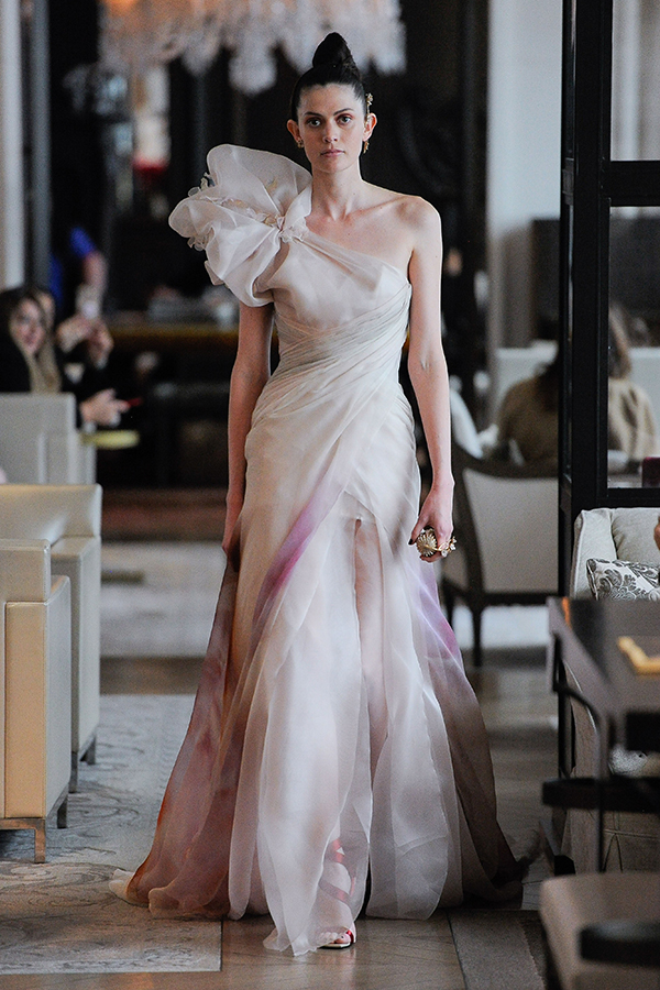 stunning-ines-di-santo-bridal-collection-spring-collection-2020_17