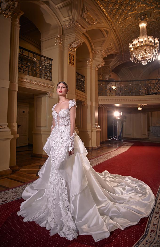 ultra-glamorous-wedding-gowns-celestial-bridal-look-galia-lahav_01
