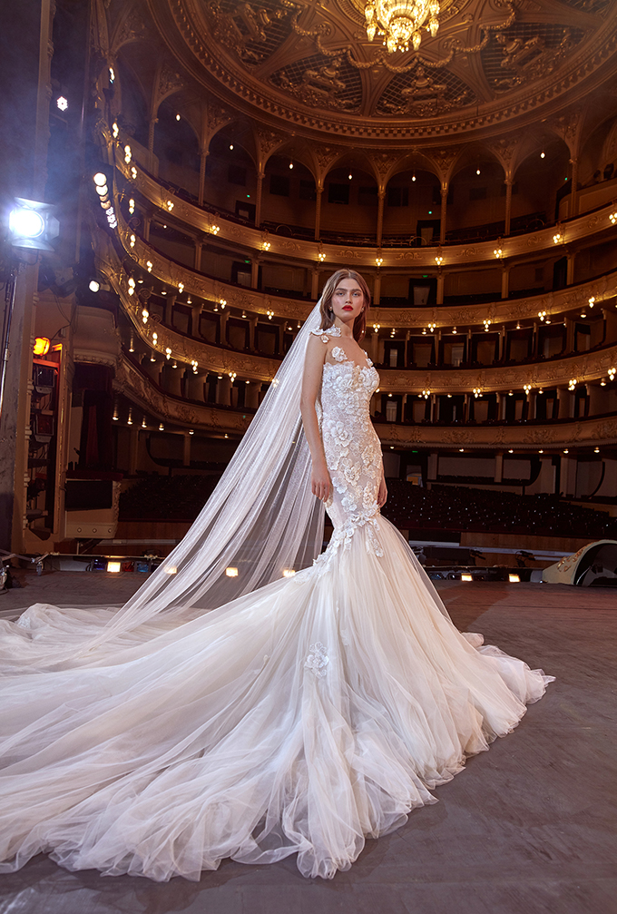 ultra-glamorous-wedding-gowns-celestial-bridal-look-galia-lahav_06