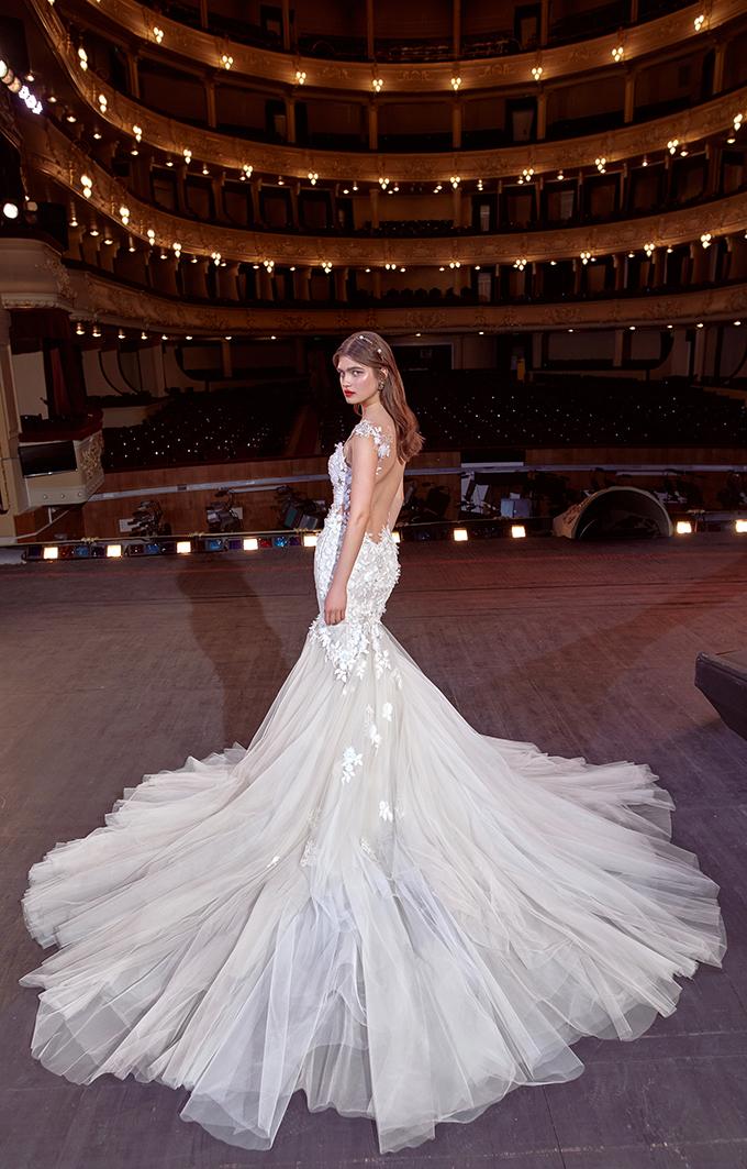 ultra-glamorous-wedding-gowns-celestial-bridal-look-galia-lahav_08