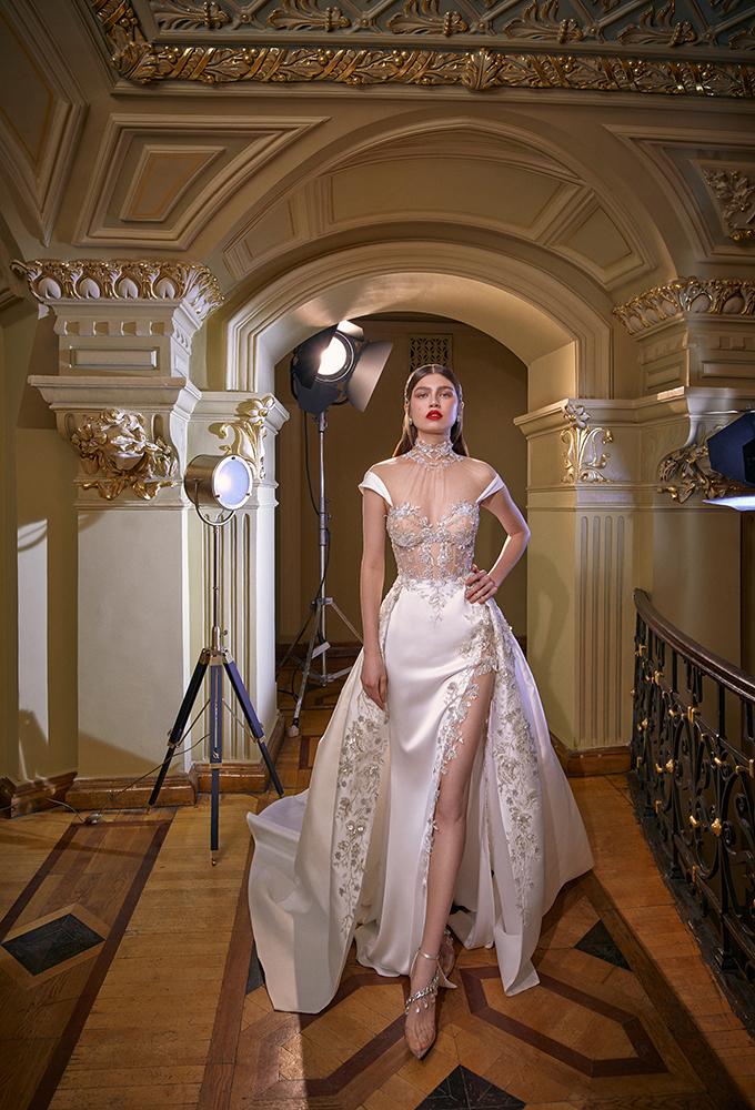 ultra-glamorous-wedding-gowns-celestial-bridal-look-galia-lahav_09