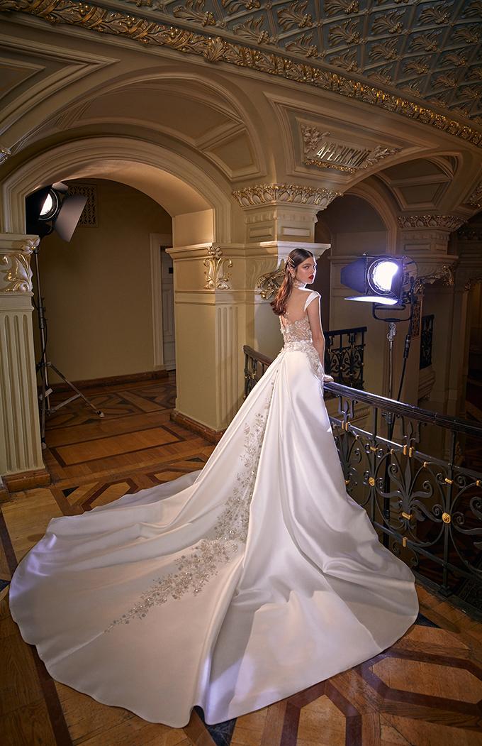 ultra-glamorous-wedding-gowns-celestial-bridal-look-galia-lahav_10