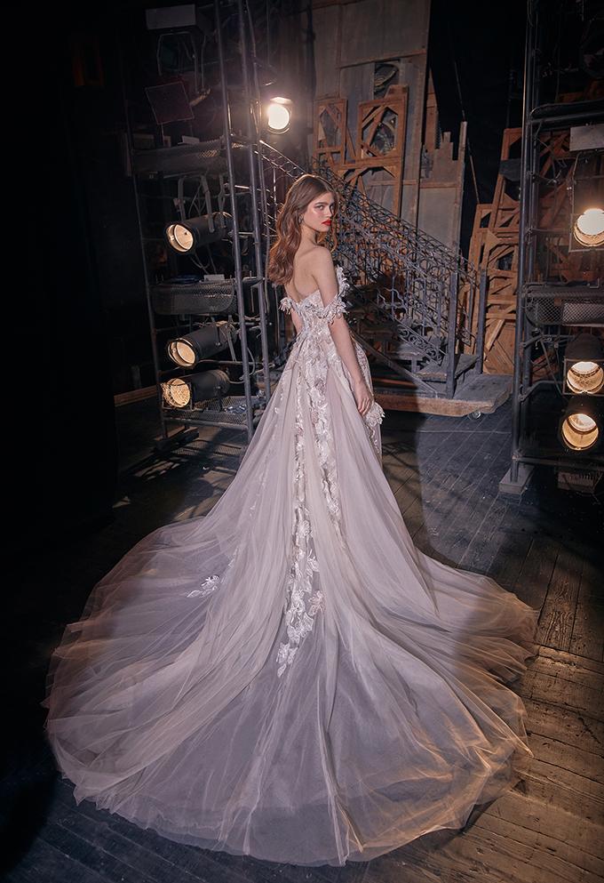 ultra-glamorous-wedding-gowns-celestial-bridal-look-galia-lahav_12