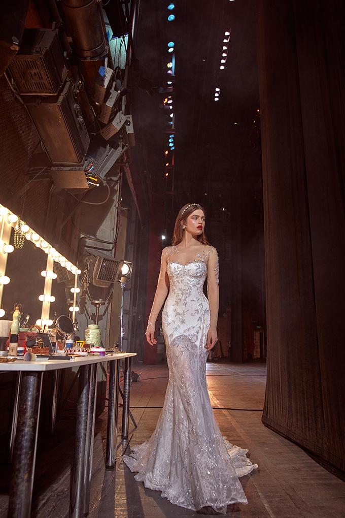 ultra-glamorous-wedding-gowns-celestial-bridal-look-galia-lahav_14