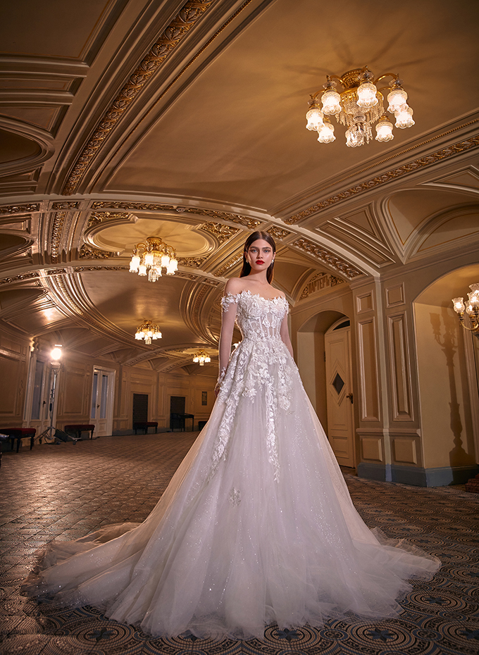 ultra-glamorous-wedding-gowns-celestial-bridal-look-galia-lahav_15