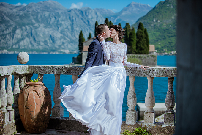 beautiful-destination-dreamy-wedding-kotor-montenegro_03