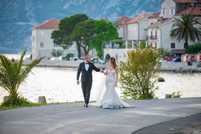beautiful-destination-dreamy-wedding-kotor-montenegro_05