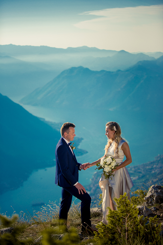 beautiful-destination-dreamy-wedding-kotor-montenegro_06