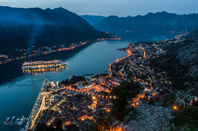 beautiful-destination-dreamy-wedding-kotor-montenegro_07