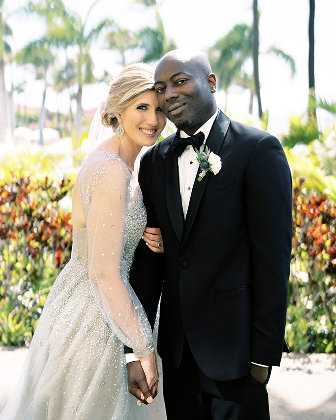 gorgeous-chic-romantic-wedding-hawaii_02