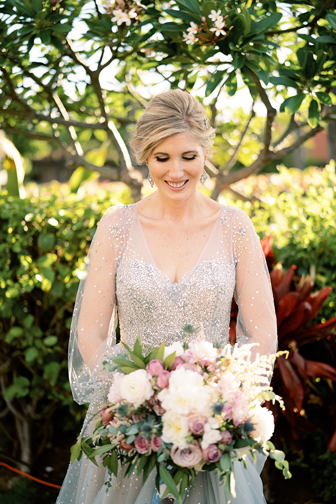gorgeous-chic-romantic-wedding-hawaii_02x