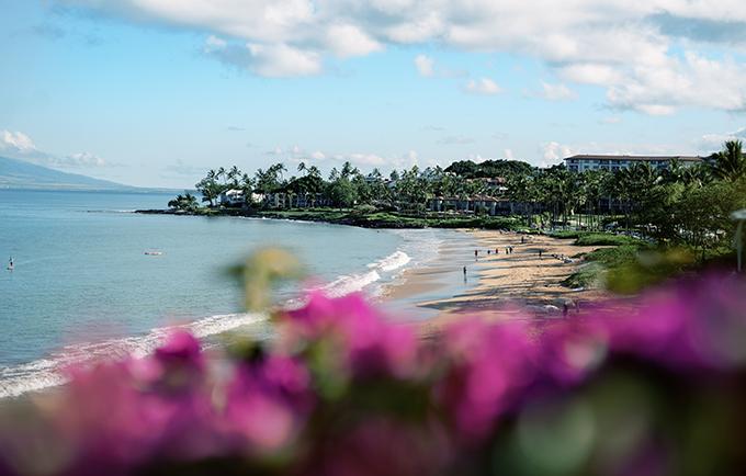 gorgeous-chic-romantic-wedding-hawaii_05