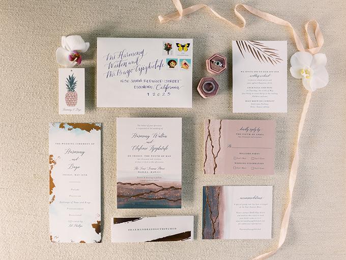 gorgeous-chic-romantic-wedding-hawaii_06