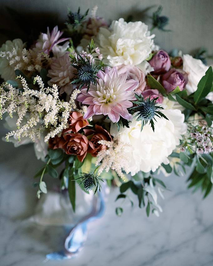 gorgeous-chic-romantic-wedding-hawaii_07