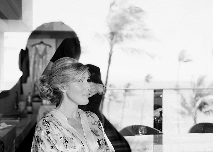 gorgeous-chic-romantic-wedding-hawaii_08