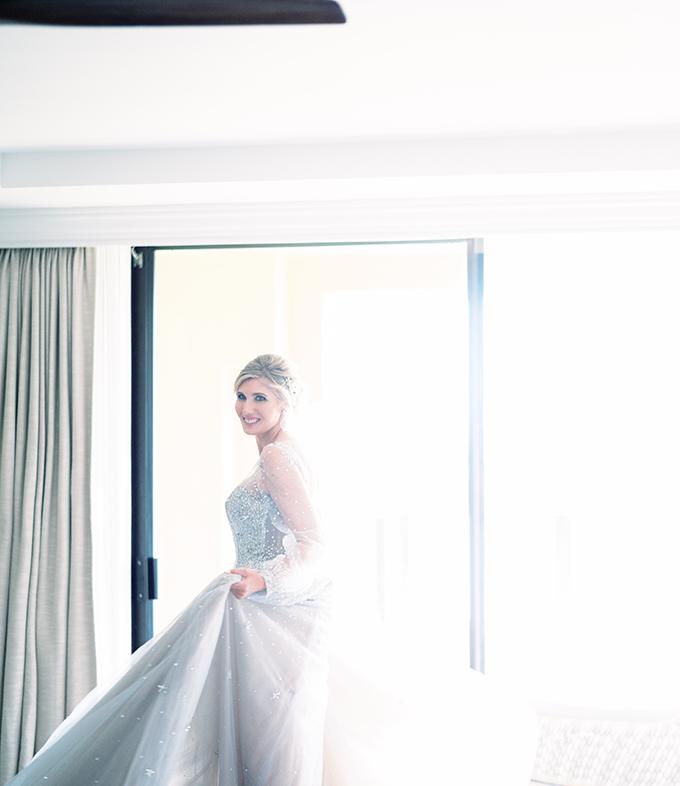 gorgeous-chic-romantic-wedding-hawaii_11
