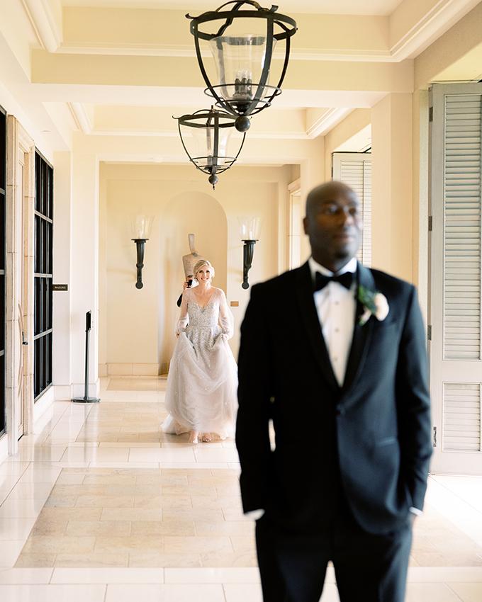 gorgeous-chic-romantic-wedding-hawaii_14