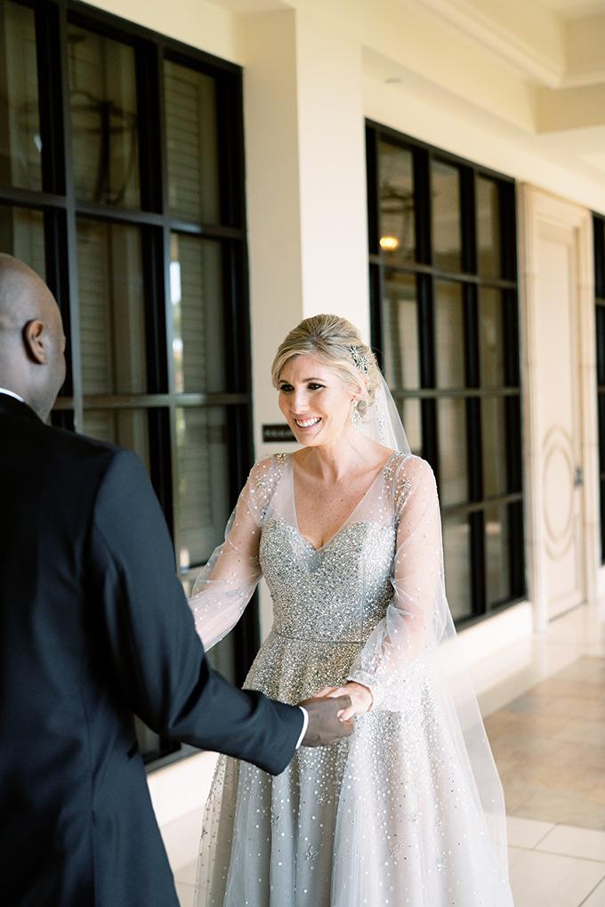 gorgeous-chic-romantic-wedding-hawaii_15