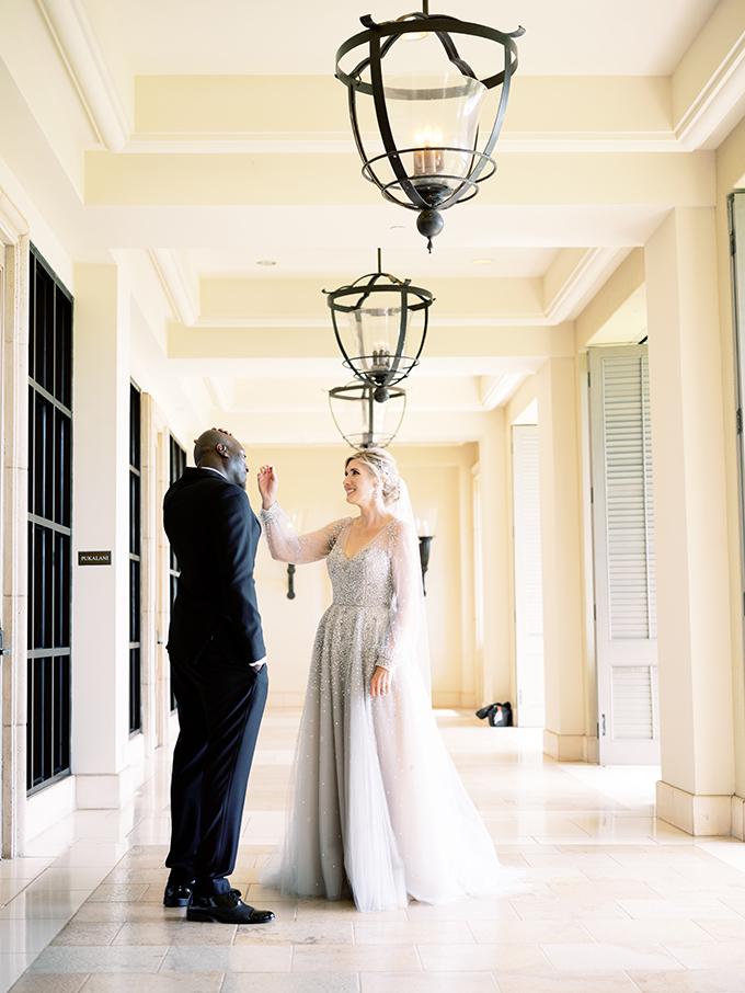 gorgeous-chic-romantic-wedding-hawaii_15x