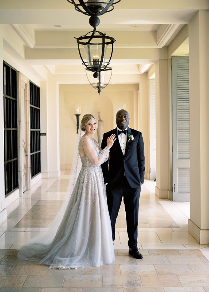 gorgeous-chic-romantic-wedding-hawaii_16