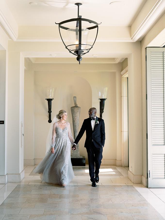 gorgeous-chic-romantic-wedding-hawaii_16x