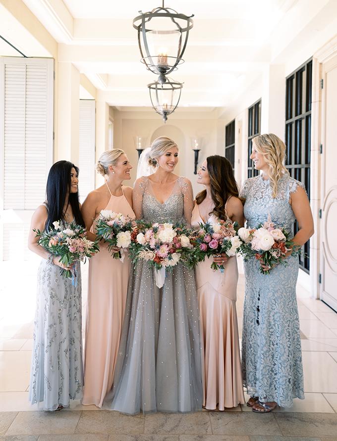 gorgeous-chic-romantic-wedding-hawaii_17