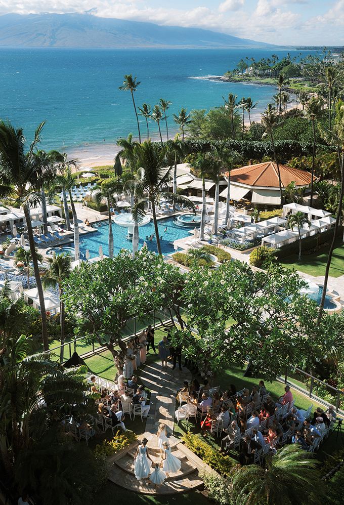 gorgeous-chic-romantic-wedding-hawaii_19