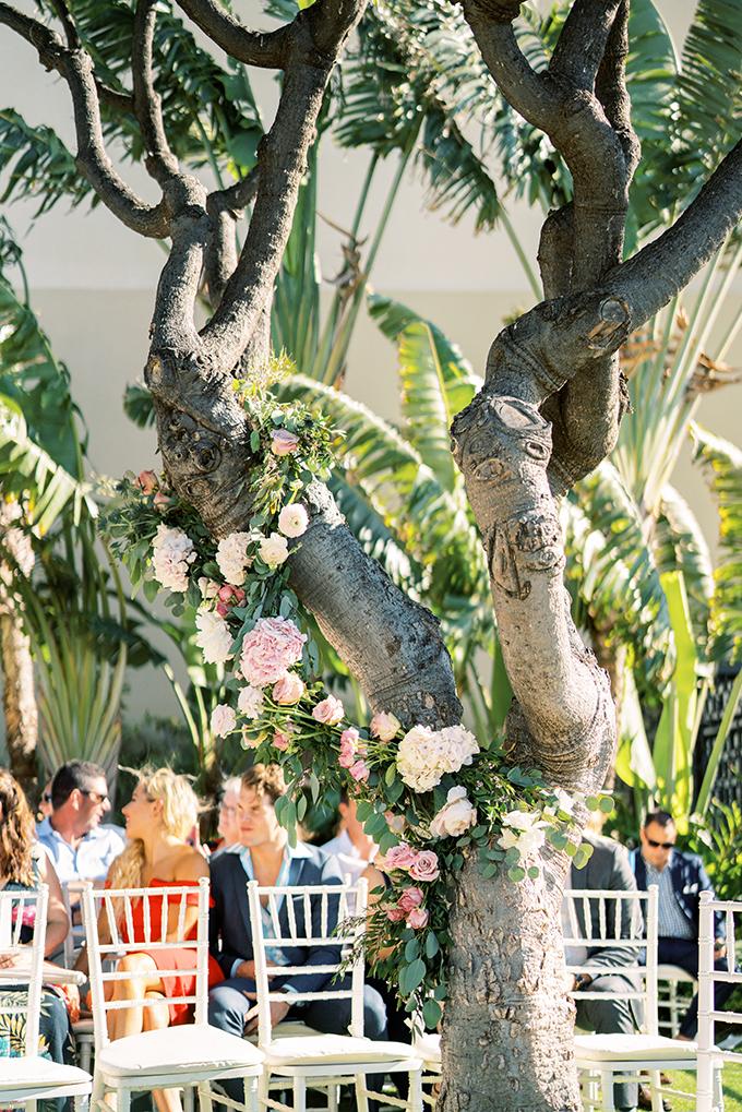 gorgeous-chic-romantic-wedding-hawaii_19x