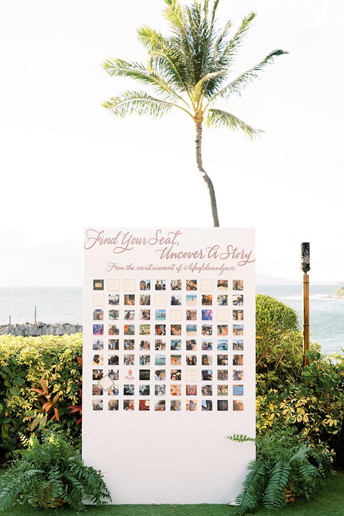 gorgeous-chic-romantic-wedding-hawaii_22