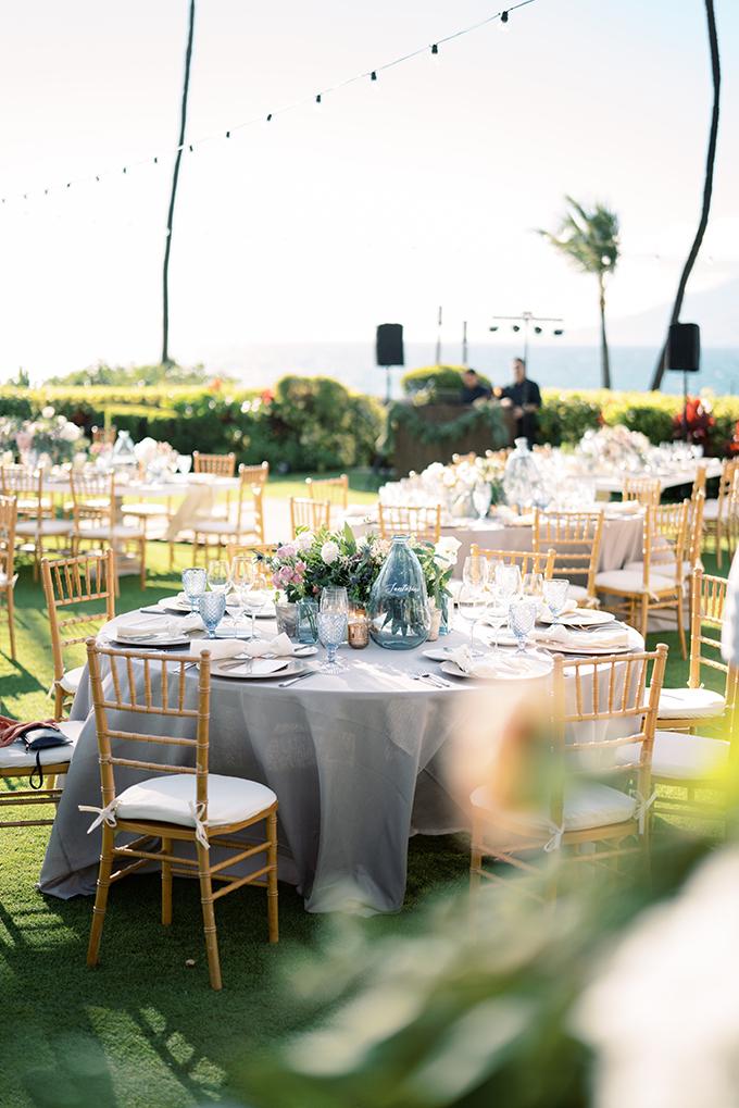 gorgeous-chic-romantic-wedding-hawaii_24