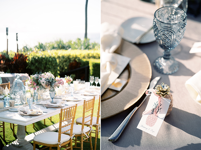 gorgeous-chic-romantic-wedding-hawaii_25A