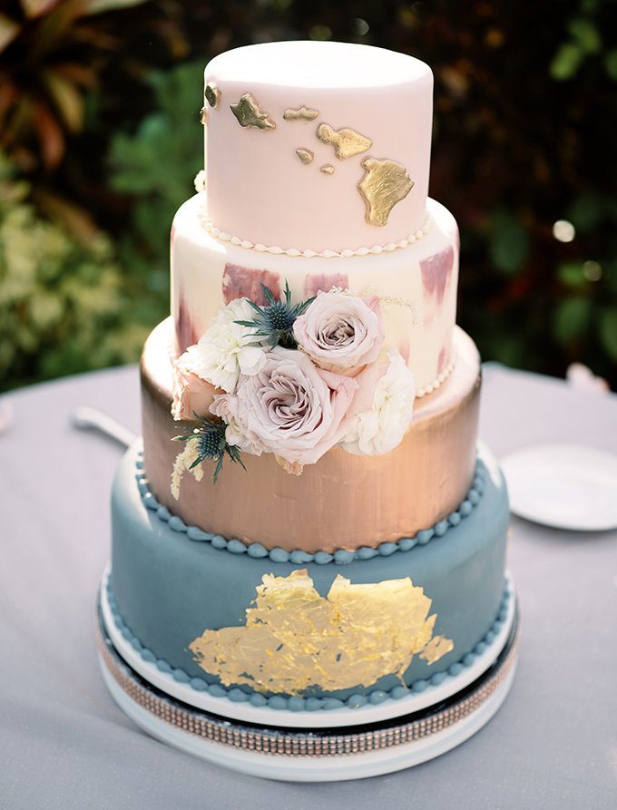 gorgeous-chic-romantic-wedding-hawaii_25x