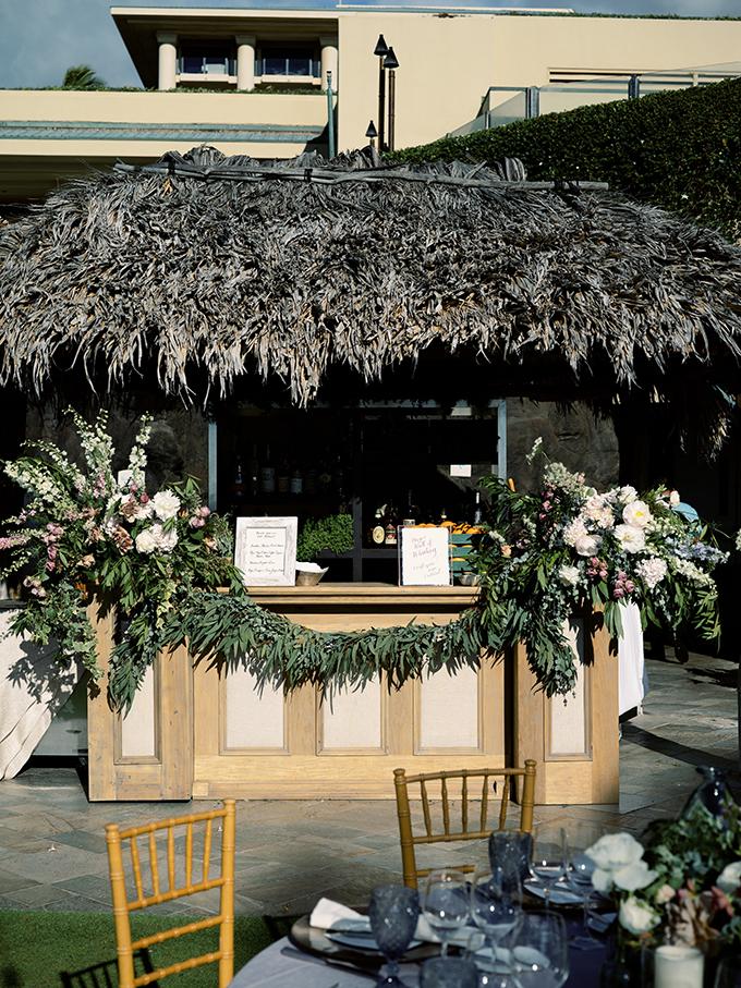 gorgeous-chic-romantic-wedding-hawaii_27