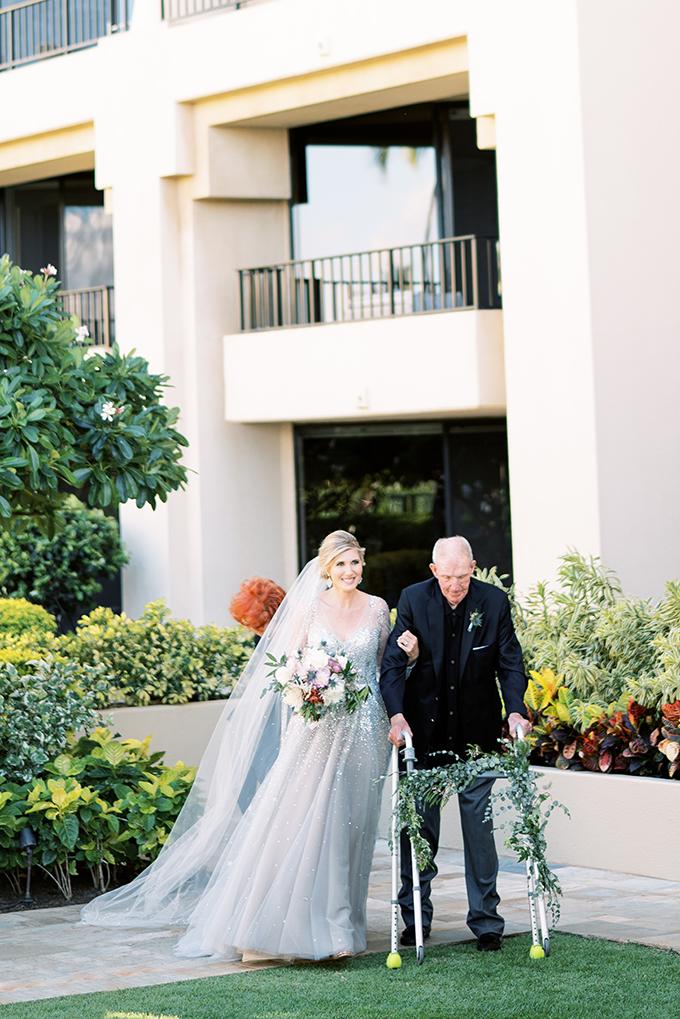 gorgeous-chic-romantic-wedding-hawaii_30x