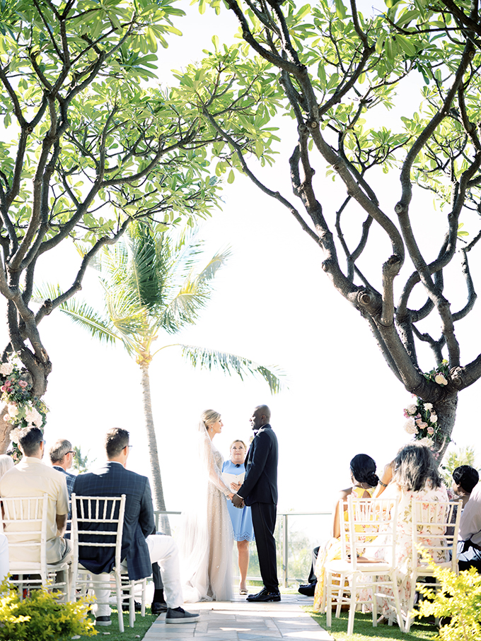 gorgeous-chic-romantic-wedding-hawaii_31
