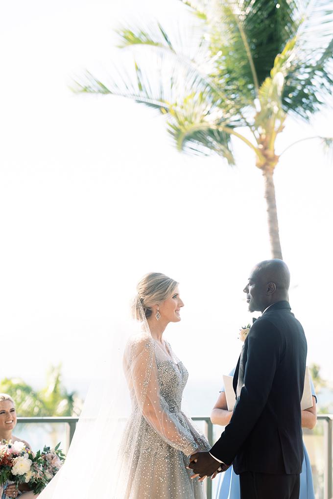 gorgeous-chic-romantic-wedding-hawaii_32