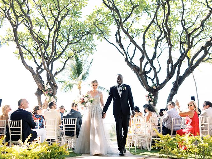 gorgeous-chic-romantic-wedding-hawaii_35