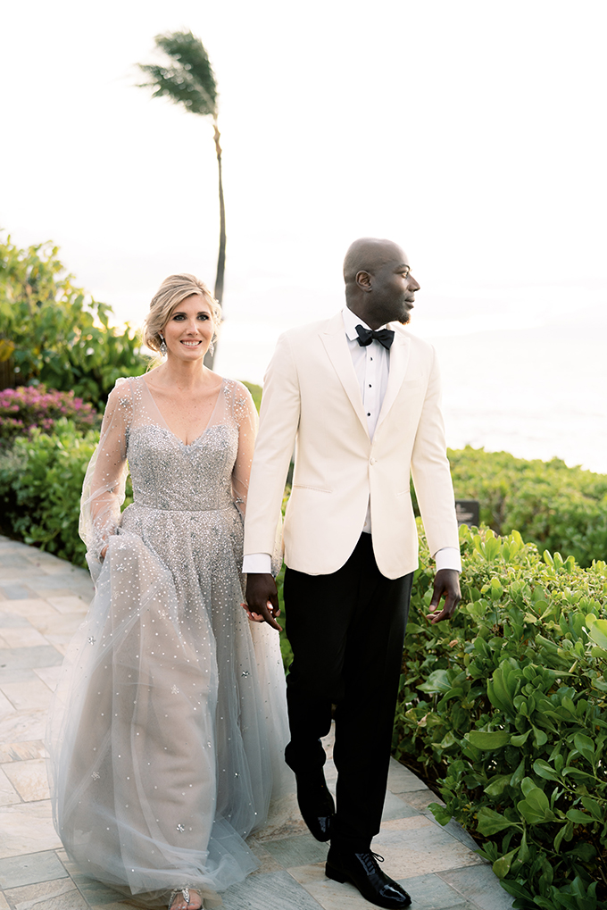 gorgeous-chic-romantic-wedding-hawaii_36